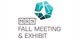 MRS Fall Meeting & Exhibit 2017