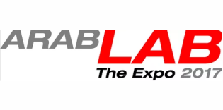 Arablab Expo 2017